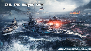 Descargar Pacific Warships Online Mod Apk m4 1 300x169 - Descargar Pacific Warships: Online 3D War Shooter v0.9.84 Dinero Mod Apk