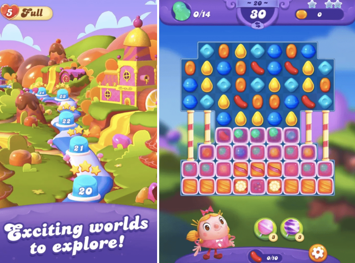 "Descargar Candy Crush Friends Saga Game APK para Android ""width ="" 696 ""height ="" 517 ""data-recalc-dims =""1""data-lazy-srcset ="" https://i0.wp.com/www.thinkgsm.com/wp-content/uploads/2019/01/Screenshot-2019-02-16-at-8.16.29-PM-min.png? W = 1374 & ssl =1 1374w, https://i0.wp.com/www.thinkgsm.com/wp-content/uploads/2019/01/Screenshot-2019-02-16-at-8.16.29-PM-min.png? Resize = 300% 2C223 & ssl =1 300w, https://i0.wp.com/www.thinkgsm.com/wp-content/uploads/2019/01/Screenshot-2019-02-16-at-8.16.29-PM-min.png? Resize = 768% 2C570 & ssl =1 768w, https://i0.wp.com/www.thinkgsm.com/wp-content/uploads/2019/01/Screenshot-2019-02-16-at-8.16.29-PM-min.png? Resize = 1024% 2C760 & ssl =1 1024w, https://i0.wp.com/www.thinkgsm.com/wp-content/uploads/2019/01/Screenshot-2019-02-16-at-8.16.29-PM-min.png? Resize = 80% 2C60 & ssl =1 80w, https://i0.wp.com/www.thinkgsm.com/wp-content/uploads/2019/01/Screenshot-2019-02-16-at-8.16.29-PM-min.png? Resize = 265% 2C198 & ssl =1 265w, https://i0.wp.com/www.thinkgsm.com/wp-content/uploads/2019/01/Screenshot-2019-02-16-at-8.16.29-PM-min.png? Resize = 485% 2C360 & ssl =1 485w, https://i0.wp.com/www.thinkgsm.com/wp-content/uploads/2019/01/Screenshot-2019-02-16-at-8.16.29-PM-min.png? Resize = 696% 2C516 & ssl =1 696w, https://i0.wp.com/www.thinkgsm.com/wp-content/uploads/2019/01/Screenshot-2019-02-16-at-8.16.29-PM-min.png? Resize = 1068% 2C792 & ssl =1 1068w, https://i0.wp.com/www.thinkgsm.com/wp-content/uploads/2019/01/Screenshot-2019-02-16-at-8.16.29-PM-min.png? Resize = 565% 2C420 & ssl =1 565w ""data-lazy-tamaños ="" (ancho máximo: 696px) 100vw, 696px ""data-lazy-src ="" https://i0.wp.com/www.thinkgsm.com/wp-content/uploads/2019 / 01 / Captura de pantalla-2019-02-16-at-8.16.29-PM-min.png? Resize = 696% 2C517 & is-pendiente-carga =1# 038; ssl =1""srcset ="" datos: imagen / gif; base64, R0lGODlhAQABAIAAAAAAAP /// yH5BAEAAAAALAAAAAABAAEAAAIBRAA7"