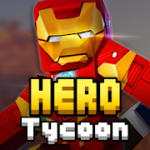 "hero-tycoon-logo ""width ="" 150 ""height ="" 150 ""srcset ="" https://www.todotech20.com/wp-content/uploads/2019/08/1565773291_116_Las-11-mejores-aplicaciones-y-juegos-de-superheacuteroes-para-Android.png 150w, https: //freeappsforme.com/wp-content/uploads/2019/07/hero-tycoon-logo-300x300.png 300w, https://freeappsforme.com/wp-content/uploads/2019/07/hero-tycoon-logo -768x768.png 768w, https://freeappsforme.com/wp-content/uploads/2019/07/hero-tycoon-logo-1024x1024.png 1024w, https://freeappsforme.com/wp-content/uploads/2019 /07/hero-tycoon-logo-788x788.png 788w, https://freeappsforme.com/wp-content/uploads/2019/07/hero-tycoon-logo.png 180w ""tamaños ="" (ancho máximo: 150px ) 100vw, 150px ""/></p> <div style="