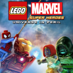 "lego-marvel-super-heroes-logo"" width=""150"" height=""150"" srcset=""https://www.todotech20.com/wp-content/uploads/2019/08/1565773297_334_Las-11-mejores-aplicaciones-y-juegos-de-superheacuteroes-para-Android.png 150w, https://freeappsforme.com/wp-content/uploads/2019/07/lego-marvel-super-heroes-logo-300x300.png 300w, https://freeappsforme.com/wp-content/uploads/2019/07/lego-marvel-super-heroes-logo-768x768.png 768w, https://freeappsforme.com/wp-content/uploads/2019/07/lego-marvel-super-heroes-logo-1024x1024.png 1024w, https://freeappsforme.com/wp-content/uploads/2019/07/lego-marvel-super-heroes-logo-788x788.png 788w, https://freeappsforme.com/wp-content/uploads/2019/07/lego-marvel-super-heroes-logo.png 180w"" sizes=""(max-width: 150px) 100vw, 150px""/></p> <p>Now we can see the union of two other huge and cult universes – LEGO and Marvel. The developers joined their efforts and fantasy of comic book authors to give the fans a great product with a good visual part, nice gameplay, and game story.</p> <p>The action takes place in the Marvel universe, but all superheroes look like Lego characters made of blocks. You can play for any of the presented characters – Iron Man, Hulk, Wolverine and other representatives of the legendary comics.</p> <p>Your goal is to resist Loki and not to let him realize his plans. He gathers super-weapons, capable of destroying everything in his path.</p> <p><img class="