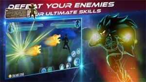 Dragon Shadow Battle Warriors Mod Apk fotos 3 300x169 - Dragon Shadow Battle Warriors: Super Hero Legend v1.1.0 Apk - Truco sin publicidad