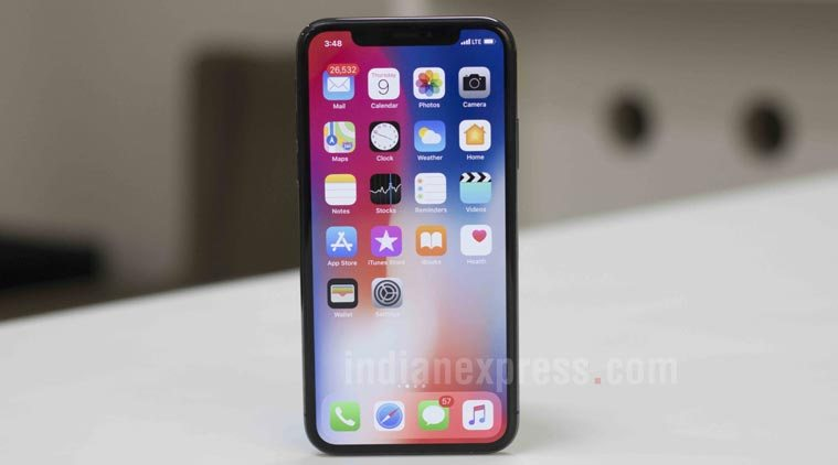 AppleiPhone 11 Apple iPhone 11, iPhone 11 cámaras, Apple Cámaras iPhone 11, iPads de noticias, MacBook Pro más grande, MacBook Pro