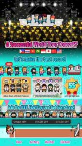 "Mensual Idol MOD Dinero ilimitado apk Android ""ancho ="" 169 ""altura ="" 300 ""srcset ="" https://www.todotech20.com/wp-content/uploads/2019/08/1566722998_711_Hack-mensual-de-iacutedolos-6.8-MOD-Dinero-ilimitado-Apk.jpg 169w, https://hackdl.com/wp-content/uploads/2018/11/Monthly-Idol-2.jpg 225w ""tamaños ="" (ancho máximo: 169px) 100vw, 169px"