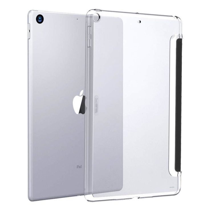 Parte superior 5 mejor iPad mini 5 casos 5