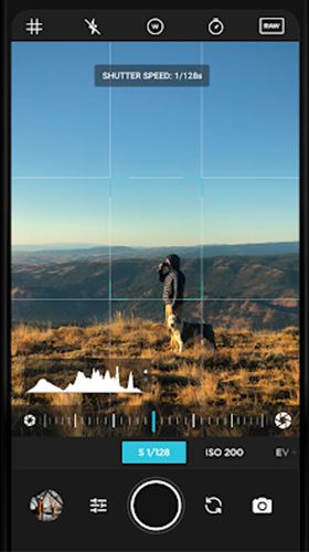Descargar Moment Pro Camera APK para Android
