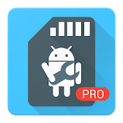 App2SD Pro: All in One Tool (ROOT)