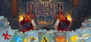 "Dungeon Tales MOD Dinero ilimitado apk ""width ="" 641 ""height ="" 297 ""srcset ="" https://www.todotech20.com/wp-content/uploads/2019/08/Dungeon-Tales-Hack-1.32-MOD-Desbloquear-todas-las-cartas-Apk.jpg 300w, https : //hackdl.com/wp-content/uploads/2019/08/Dungeon-Tales-Cover.jpg 600w ""tamaños ="" (ancho máximo: 641px) 100vw, 641px"