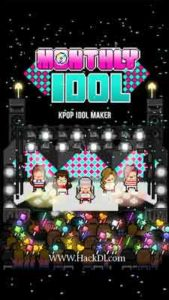 "Mensual Idol MOD Dinero ilimitado apk Android ""ancho ="" 169 ""altura ="" 300 ""srcset ="" https://www.todotech20.com/wp-content/uploads/2019/08/Hack-mensual-de-iacutedolos-6.8-MOD-Dinero-ilimitado-Apk.jpg 169w, https://hackdl.com/wp-content/uploads/2018/11/Monthly-Idol-1.jpg 225w ""tamaños ="" (ancho máximo: 169px) 100vw, 169px"