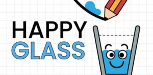 "Happy Glass MOD Dinero ilimitado apk Android ""width ="" 496 ""height ="" 243 ""srcset ="" https://www.todotech20.com/wp-content/uploads/2019/08/Happy-Glass-Hack-1.0.39-MOD-Monedas-ilimitadas-Apk.jpg 300w, https://hackdl.com/wp-content/uploads/2018/11/Happy-Glass-Cover.jpg 567w ""tamaños ="" (ancho máximo: 496px) 100vw, 496px"