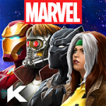 "marvel-contest-of-champions-logo ""width ="" 150 ""height ="" 150 ""srcset ="" https://freeappsforme.com/wp-content/uploads/2019/07/marvel-contest-of-champions-logo -150x150.png 150w, https://freeappsforme.com/wp-content/uploads/2019/07/marvel-contest-of-champions-logo-300x300.png 300w, https://freeappsforme.com/wp-content /uploads/2019/07/marvel-contest-of-champions-logo-768x768.png 768w, https://freeappsforme.com/wp-content/uploads/2019/07/marvel-contest-of-champions-logo- 1024x1024.png 1024w, https://freeappsforme.com/wp-content/uploads/2019/07/marvel-contest-of-champions-logo-788x788.png 788w, https://freeappsforme.com/wp-content/ uploads / 2019/07 / marvel-contest-of-champions-logo.png 180w ""tamaños ="" (ancho máximo: 150px) 100vw, 150px ""/></p> <p>MarvelEl universo a menudo está lleno de contenido nuevo para sus fanáticos.</p><div class='code-block code-block-6' style='margin: 8px auto; text-align: center; display: block; clear: both;'> <div data-ad="