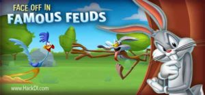 "Looney Tunes Mod apk ""ancho ="" 529 ""altura ="" 245 ""srcset ="" https://www.todotech20.com/wp-content/uploads/2019/08/Looney-Tunes-Hack-15.1.1-MOD-Diamantes-ilimitados-Apk.jpg 300w, https: / /hackdl.com/wp-content/uploads/2018/03/Looney-Tunes-Cover.jpg 600w ""tamaños ="" (ancho máximo: 529px) 100vw, 529px"