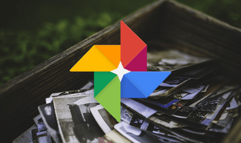 Google Photos Free Up Space Android Ios Faq Alt destacado