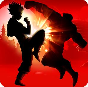 6 3  Shadow Battle - Shadow Battle v2.2.55 Mod Apk