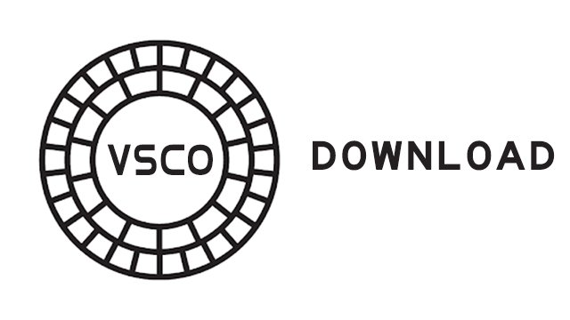 Descargar VSCO Full Pack APK para Android