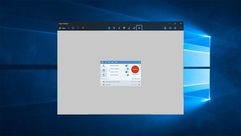 Snip And Sketch Vs Snagit Featured