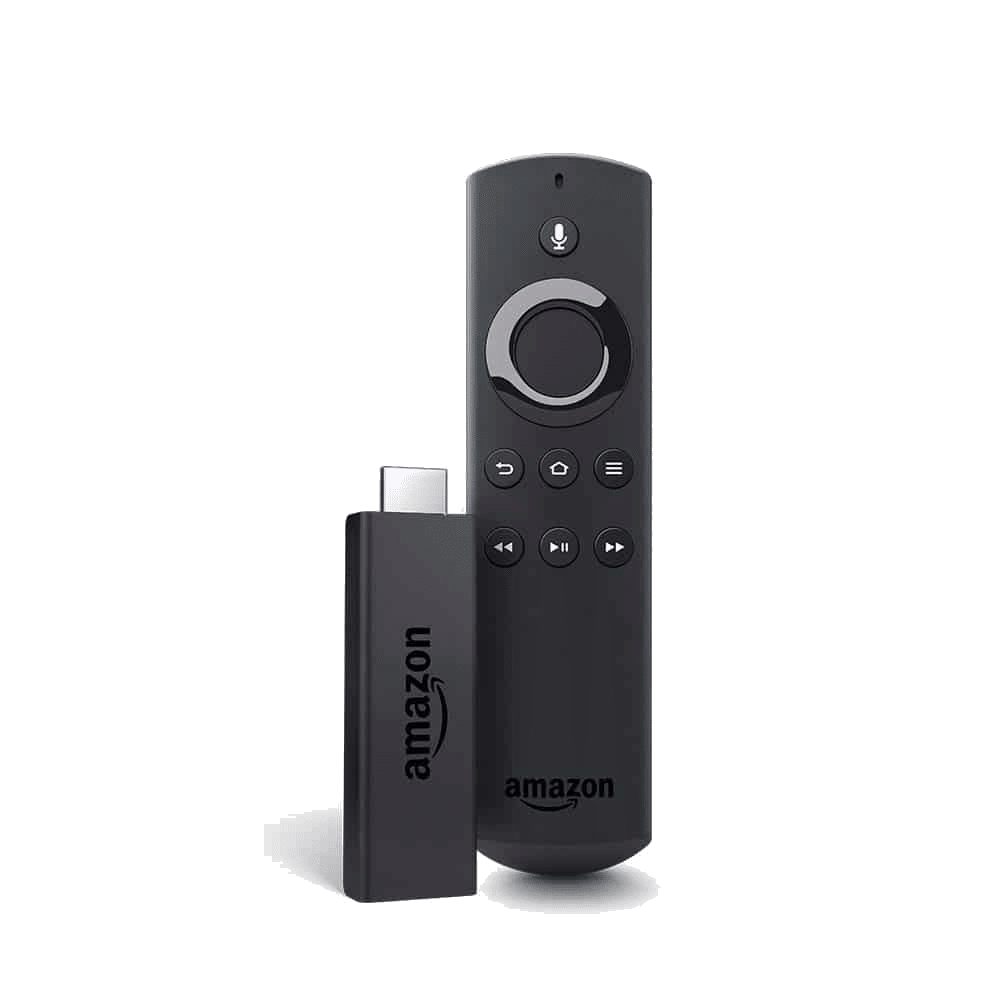 amazon firestick vs roku
